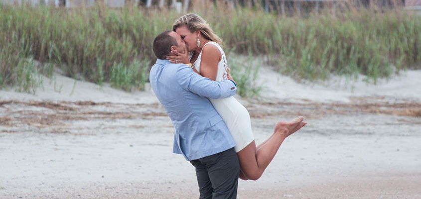 Charleston Proposal Photography Josh and Teja © 2014 Audra L. Gibson. All Rights Reserved.