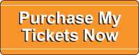 Purchase Ticket and Transportation to the USS Yorktown and Patriots Point Museum